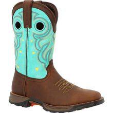 Durango® Maverick™ Women's Waterproof Western Boot