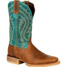 Durango® Rebel Pro™ Sunset Wheat Western Boot