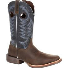 Durango® Rebel Pro™ Denim Blue Western Boot
