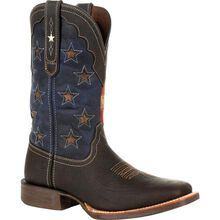 Durango® Rebel Pro™ Vintage Flag Western Boot