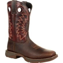 Rebel™ by Durango® Ventilated Western Boot