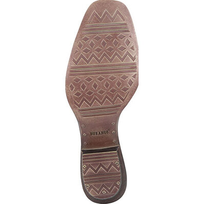 Durango® Dream Catcher™ Womens Navy Western Boot, , large