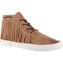 Durango® Music City™ Women's Fringe Lacer Sneaker Boot