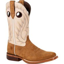 Durango® Arena Pro XRT™ Coffee Western Boot