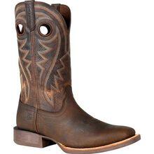 Durango® Rebel Pro™ Bay Brown Ventilated Western Boot