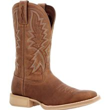 Durango® Rebel Pro Lite™ Coyote Brown Western Boot