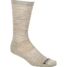 Durango® Boot Light Weight Merino Wool Socks