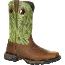 Durango® Maverick XP™ Western Work Boot