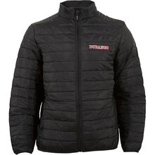 Durango® Unisex Black Puffer Jacket