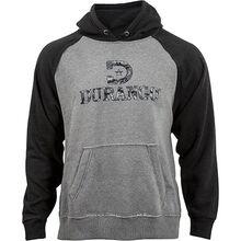Durango® Unisex Hooded Sweatshirt