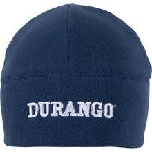 Durango® Fleece Beanie
