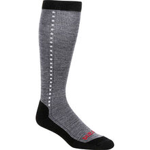 Durango® Boot Women's Lightweight Merino Wool Socks