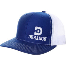 Durango® Richardson Ball Cap