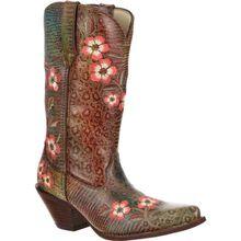 Crush by Durango Women's Western Boot