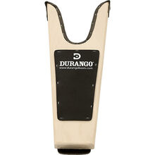 Durango® Boot Jack