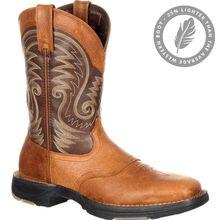 Durango® Ultra-Lite™ Western Saddle Boot