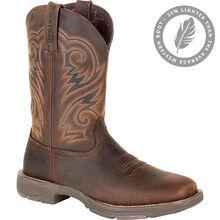 Durango® Ultra-Lite™ Distressed Brown Western Boot
