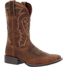Durango® Westward™ Prairie Brown Western Boot