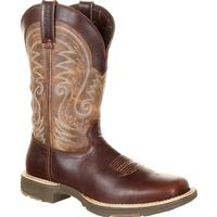 Durango UltraLite Waterproof Western Boot, , medium
