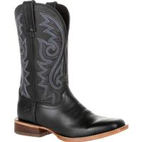 Durango Arena Pro Black Western Boot, , medium