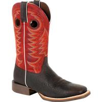 Durango® Rebel Pro™ Crimson Western Boot, , medium