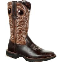 Durango Ultra-Lite Women's Toasted S'more Western Boot, , medium