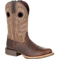 Durango Rebel Pro Flaxen Brown Western Boot, , medium