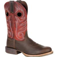 Durango Rebel Pro Dark Chestnut Western Boot, , medium