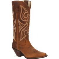 Crush by Durango Women's Jealousy Western Boot, , medium