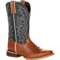 Durango Arena Pro Golden Wheat Western Boot, , medium