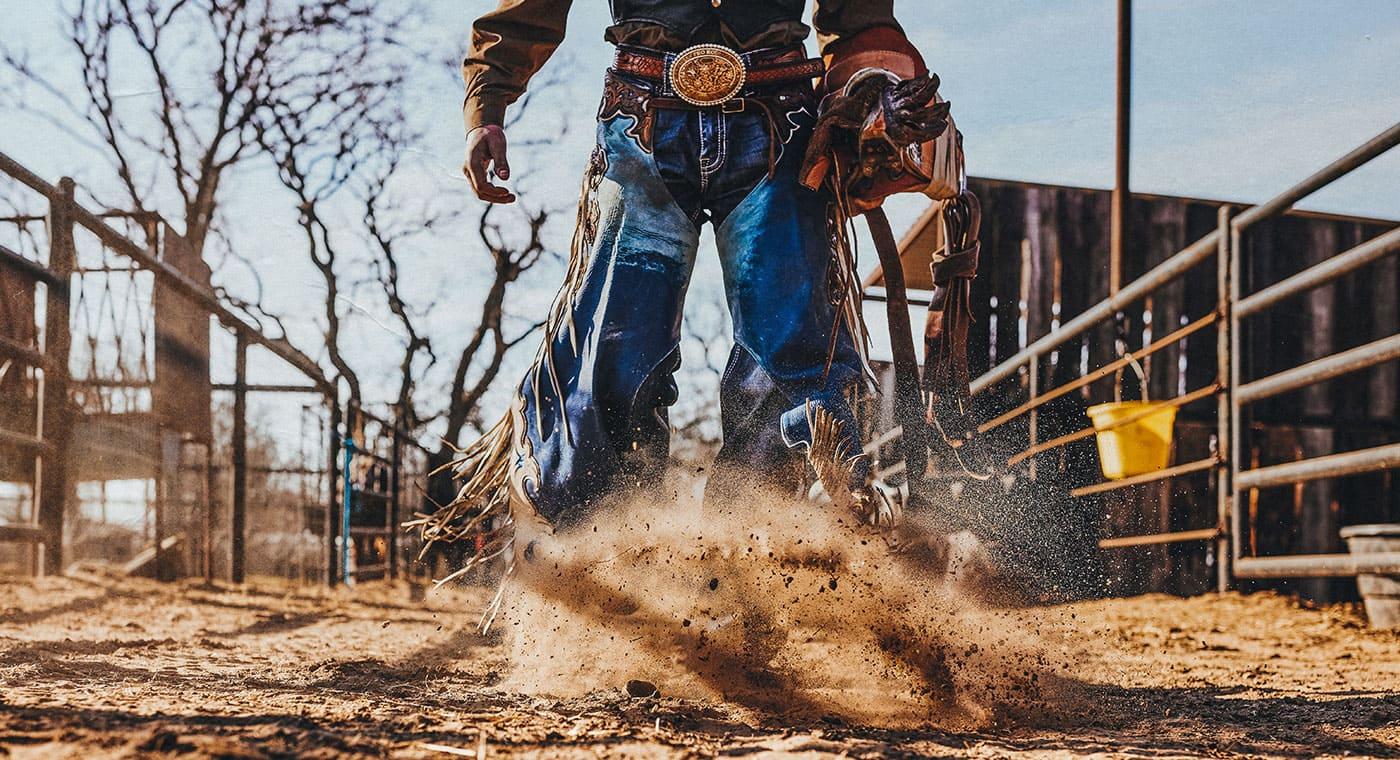 Durango® Team | The Best of the Best