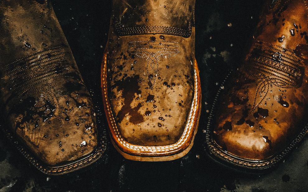 durango best waterproof cowboy boots
